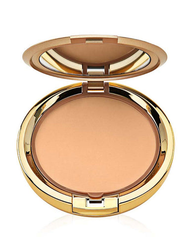 Even-Touch Powder Foundation - 2 сонголттой