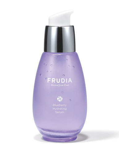 Blueberry Hydrating Serum 50гр