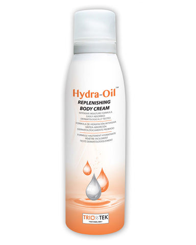 Hydra Oil Body Cream 150ml