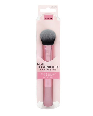 Instapop Cheek Brush
