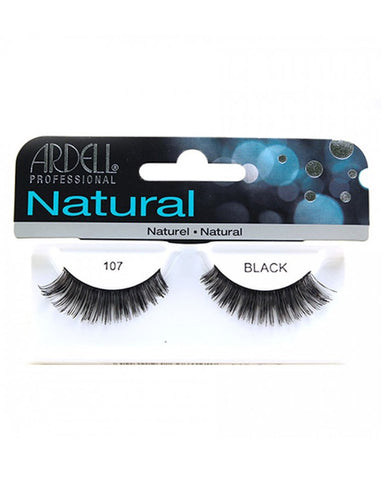 Ardell Natural - 107