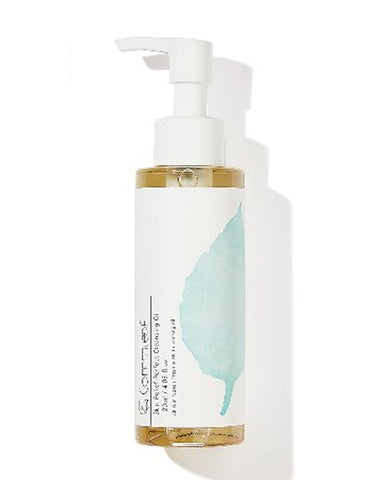 Skin Relief Perfect Cleansing Oil 120ml