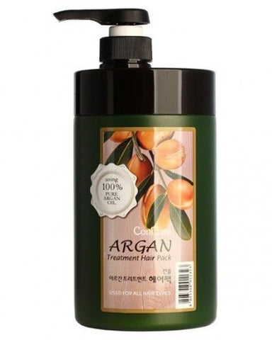 Argan Treatment Hair Pack 1000гр