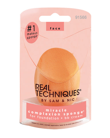 Miracle Complexion Sponge™