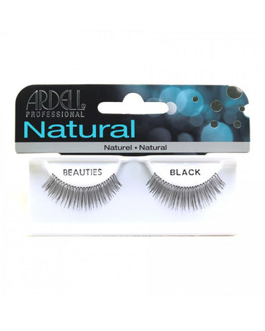 Ardell Natural - Beauties