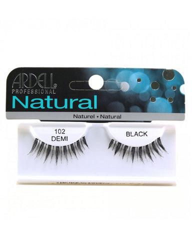 Ardell Natural - 102
