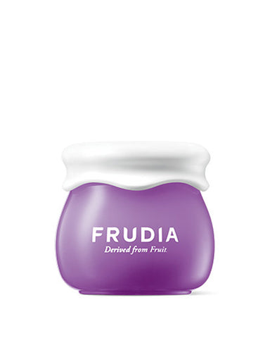 Blueberry Hydrating Intensive Cream 10gr