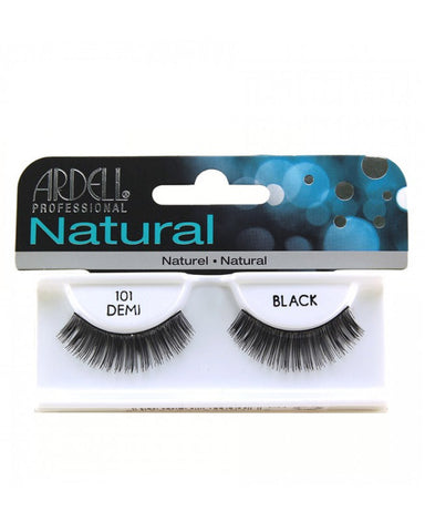 Ardell Natural - 101