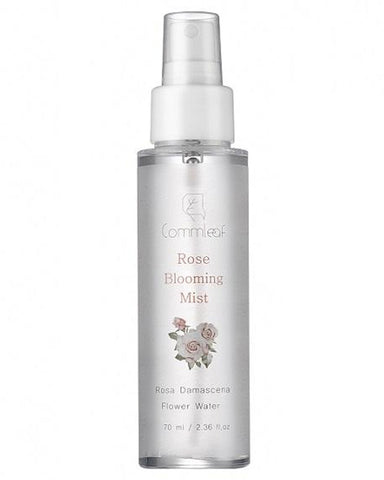 Rose Blooming Mist 70ml