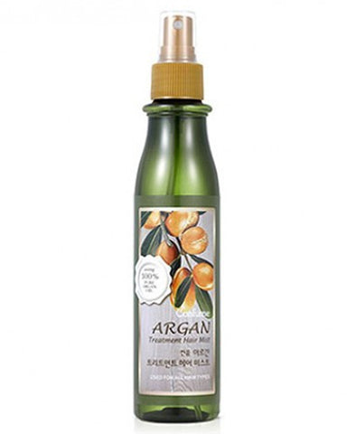 Argan Treatment Hair Mist 200ml