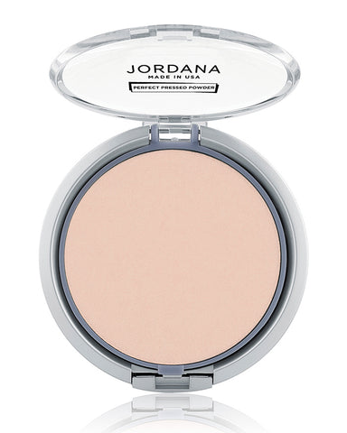 Perfect Pressed Powder - 4 өнгө