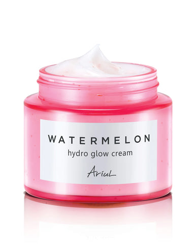 Ariul Watermelon Hydro Glow Cream 55ml