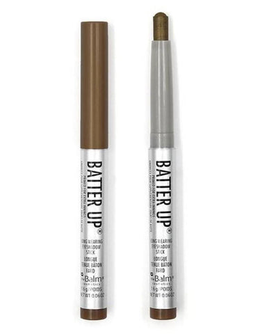 Batter Up® Eyeshadow Stick