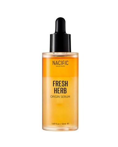 Fresh Herb Origin Serum 50ml
