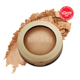 Milani Baked Haighlighter - Champagne D'oro