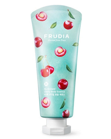 My Orchard Cherry Body Essence 200мл