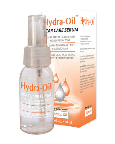 Hydra Oil Scar Serum 50ml