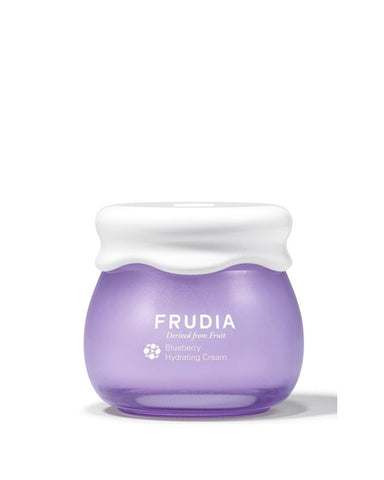 Blueberry Hydrating Cream 10gr