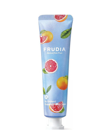 My Orchard Grapefruit Hand Cream 30гр