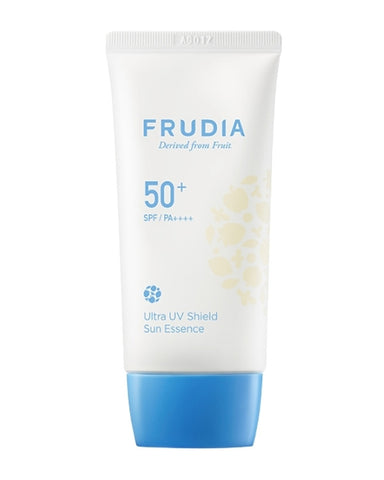 Ultra UV Shield Sun Essence 50мл