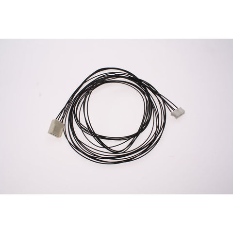 Martin MiniMAC Wire for Stepmotor 110cm 4 wire 11604005
