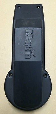 Martin 23400090 MAC 500 / 600 Arm Cover for Yoke