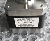 High End Stepper Motor 99270073 17PM-K310-11VS