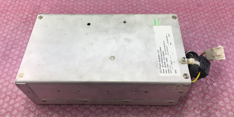 Vari-lite VL3000 Philips Vari-lite 1200W Ballast CCI Power Supplies LLC MHL1200M5Z