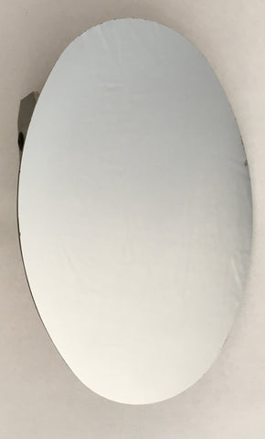 Martin MX-4 / MX-1 Mirror with Bracket 62333023