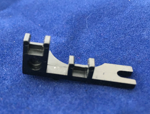 Martin MAC 2000 CMYC Holder for axle 19060120