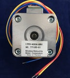 High End Stepper Motor 99270026 17PM-K004-08V