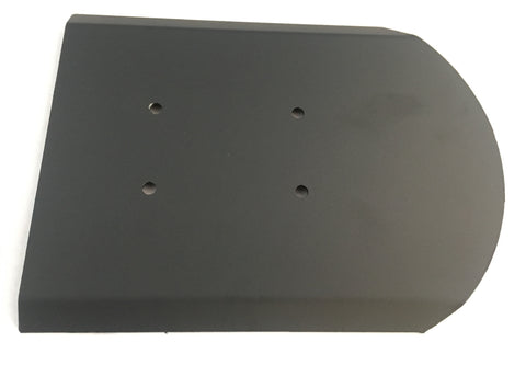 Martin 23801470 - Plate for air flow top MAC 500