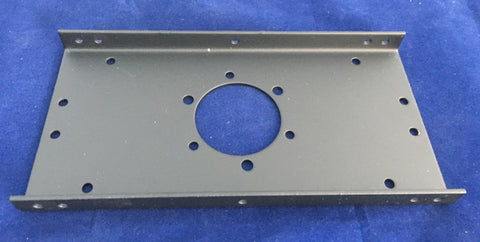 Martin 23001200 Top Plate for Yoke MAC 500 / 600
