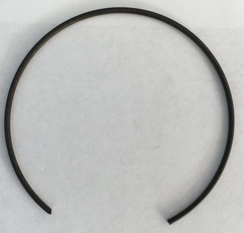 Martin 17760270 Retaining ring 74 x 2mm MAC 2000