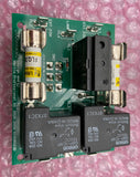 Martin 62006001 - PCBA Switch / Relay MAC TW1