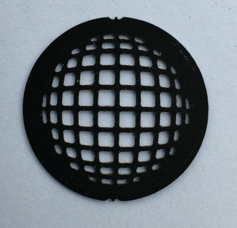 MARTIN MAC 500 GOBO 'GRID BALL' 43076011 700 550 575 SMARTMAC