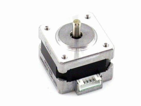 MARTIN STEPPER MOTOR 05701202 14PM-M204-06V Ø5/12