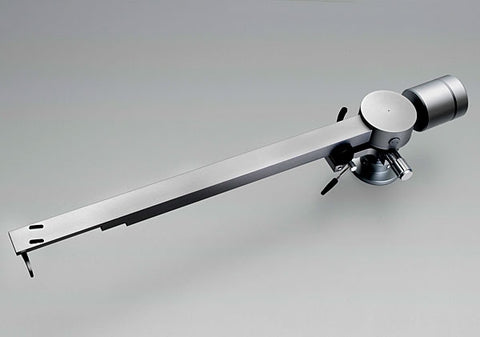 "Sorane ZA 12 Series Transcription 12"" Tonearm Series"