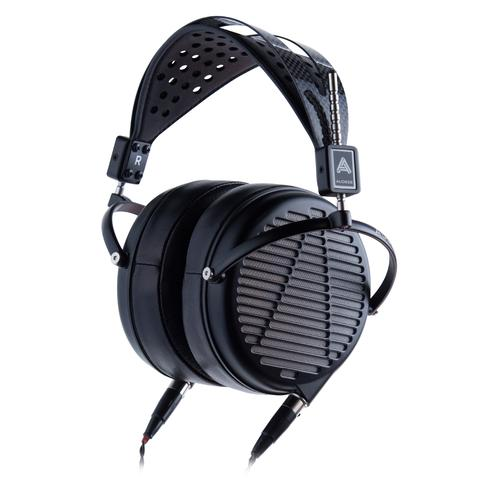Audeze LCD MX4 Headphones ON SALE