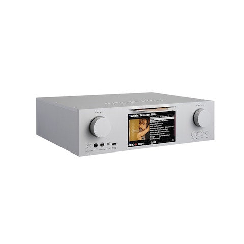 Cocktail Audio X45 PRO Reference Dac Streamer CD Player Ripper Preamp ON SALE SAVE UP TO $2800