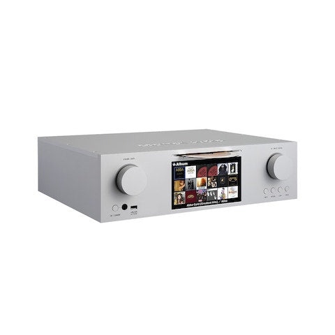 Cocktail Audio X50 PRO Reference Music Server Streamer CD Player Ripper ON SALE SAVE $1500