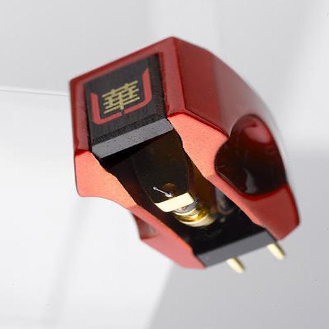 Hana Umami Low Output Moving Coil Cartridge IN STOCK