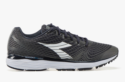 bfec00a0c320e New Brand in Our Store. Men s Diadora Mythos Blushield Fly Hip. Here at St. Pete  Running ...