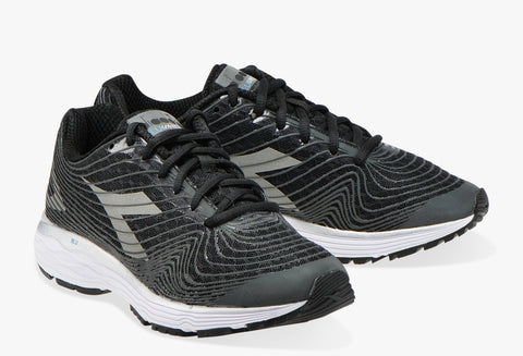 706e5627e972 In the case of Diadora Running Shoes, they proved to meet the high  standards we hold for our running shoe brands.