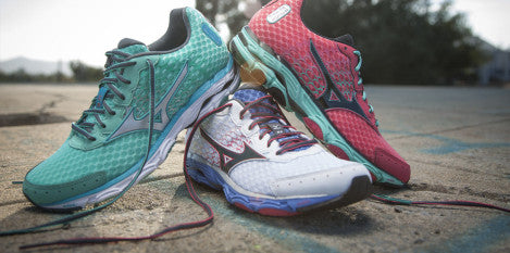– To St Company Test Reasons Shoes Running Pete Mizuno 4 Out TlK5uF1Jc3