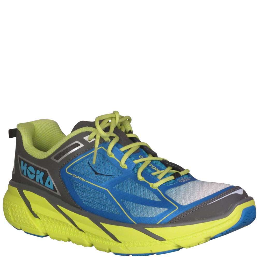 Hoka One One Clifton 1 Men's