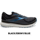 Brooks Glycerin 18 Men's