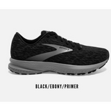 Brooks Launch 7 Men's