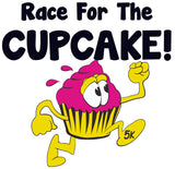 Race for the Cupcake 5k 2020