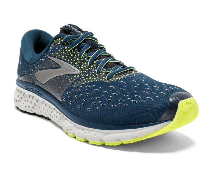 Brooks Glycerin 16 Men's